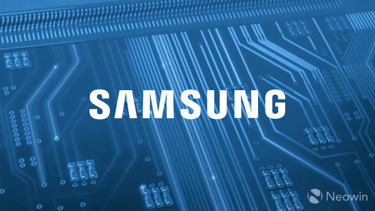 Samsung completes acquisition of Harman