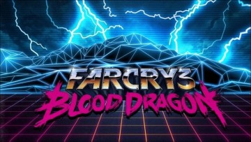 1470767161_far-cry-3-blood-dragon-xbox-one-backwards-compatibility