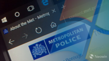 1470773291_metropolitan-police-windows