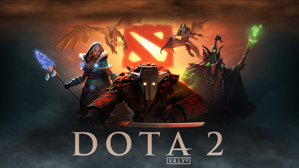 Ranked Dota 2 Matches Will Soon Require A Phone Number
