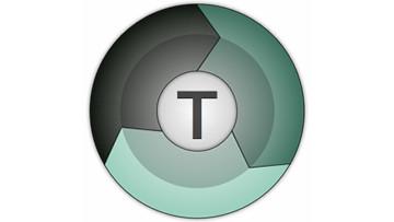 1470926090_teracopy