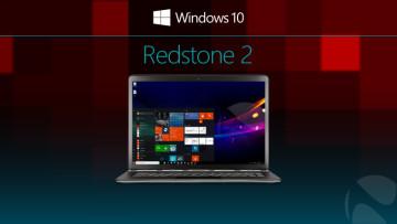 1470985828_windows-10-redstone-2-promo-isos