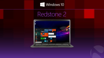 1470985833_windows-10-redstone-2-promo-sdk