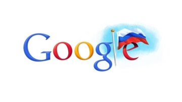 1470986312_google_russian_flag