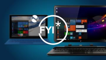 1471001765_fyi-windows-10-au-update
