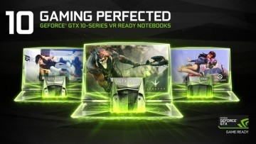 1471328963_nvidia_mobile_1080_graphics