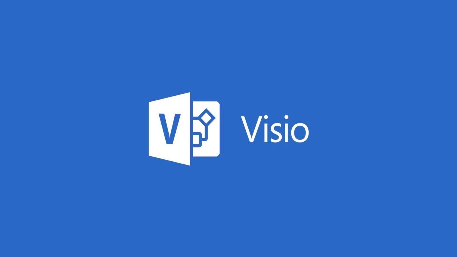 Microsoft Announces General Availability Of Visio Online