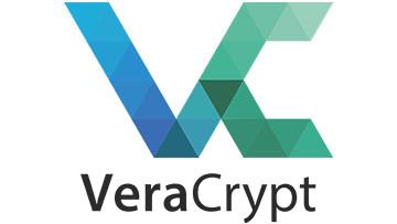 1471502409_veracrypt