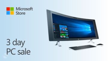 1471533804_microsoft-store-3-day-pc-sale