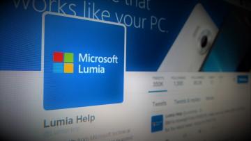 1471953202_lumia-help-00