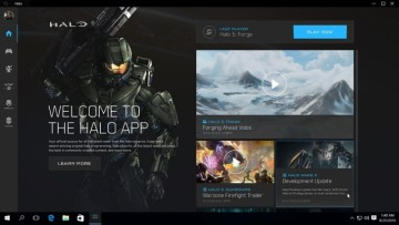 1472199701_halo_app_windows_10_(1)