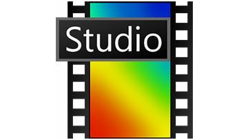 1472573855_photofiltre-studio-x