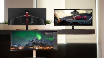 1472642042_ultrawide-monitor