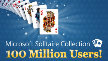 1472670272_solitaire-100-million