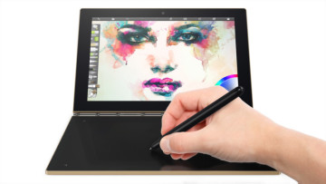 1472672417_lenovo-yoga-book-02