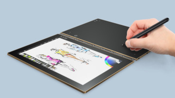 1472672977_lenovo-yoga-book-09