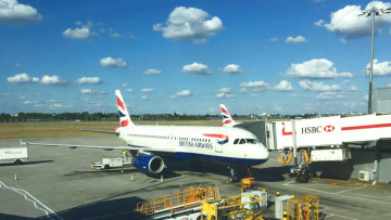 1473155773_british-airways-01