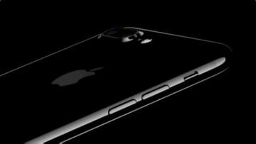 1473268588_apple-02