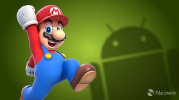 1473336568_super-mario-android