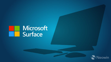1473342886_surface-all-in-one