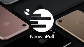 1473435483_poll-iphone-7