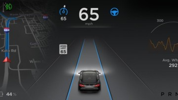 1473660026_tesla-model-s-autopilot-software-70