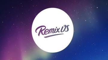 1473982845_remix-os-2