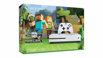 1474394613_516859-xbox-one-s-minecraft-favorites-bundle