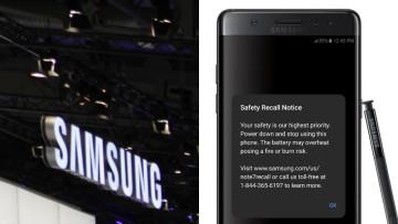 1474439135_samsung-galaxy-note7-recall-notification