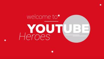 1474629314_youtube_heroes