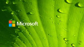 1474638003_microsoft-green
