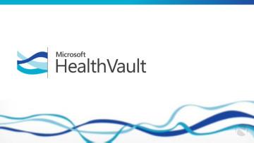 1474640877_microsoft-healthvault-logo