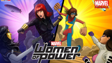 1474932021_marvels-women-of-power-key-art