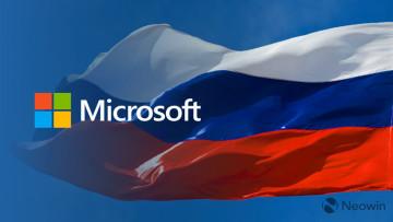 1475002534_microsoft-russia