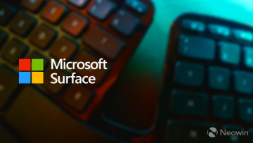 1475087635_surface-keyboard-ergo