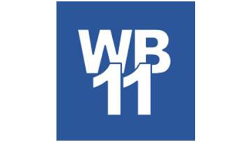 1475133680_wysiwyg_web_builder_11