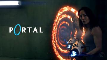 1475231236_portal-live-action