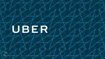 1475325726_uber-logo
