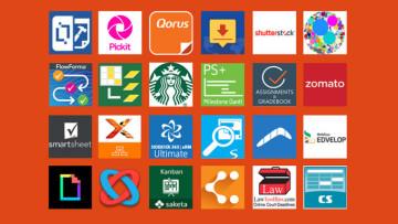 1475355609_logos