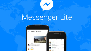 1475494886_facebook_messenger_lite
