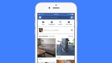 1475498570_facebook_marketplace_screens