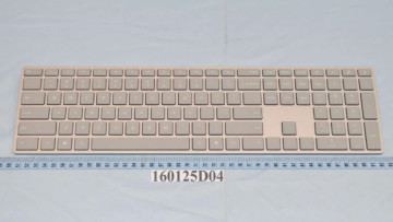 1475634258_surface_keyboard_kzsfgnljads