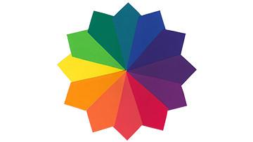 1475863814_aaa-logo