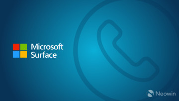 1475872080_surface-phone-logo