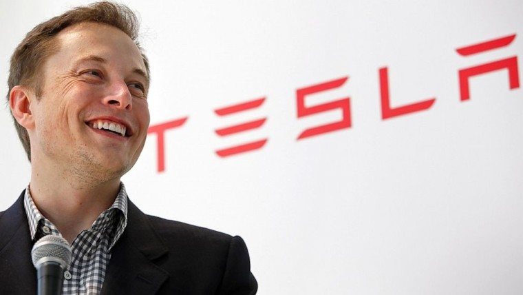 WA players set to battle Elon Musk for SA battery project