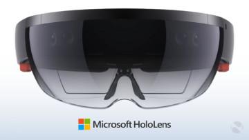 1476214999_microsoft-hololens-front-logo