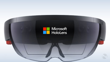 1476215102_microsoft-hololens-front-logo-centre