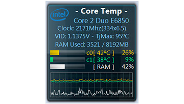 1476256639_core-temp