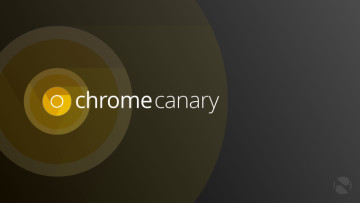 1476822723_chrome-canary