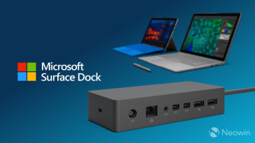 1476948994_surface-dock-logo